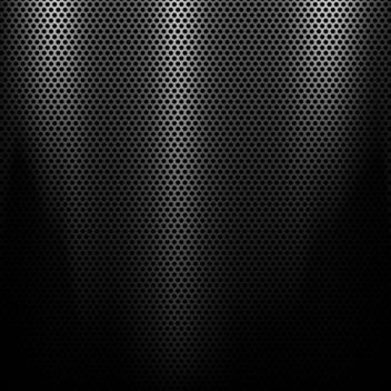 Metal Grill Texture - Free vector #340307