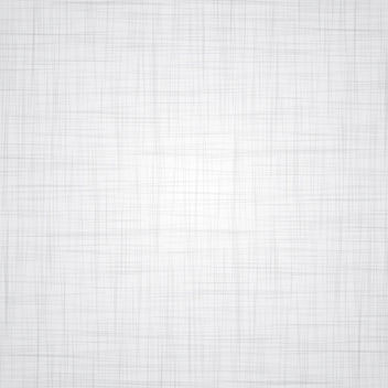 Linen Background - vector #340537 gratis
