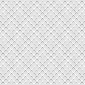 White Texture - Free vector #340577