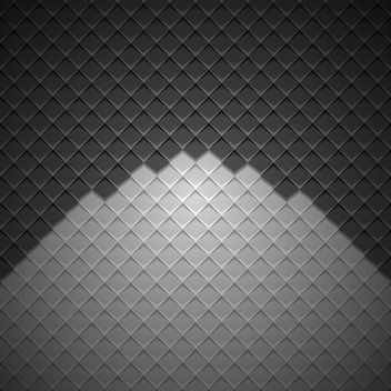 Rectangular Texture - Free vector #340597