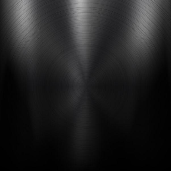 Schwarzes Metall schwarz metall textur kostenloser vektor 340617 cannypic
