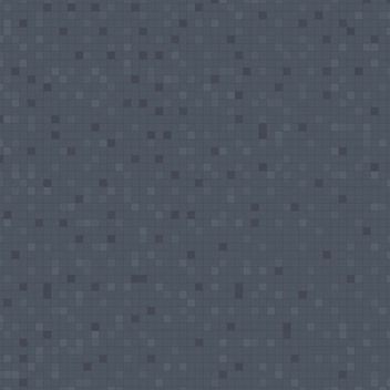 Seamless Background - Free vector #340717