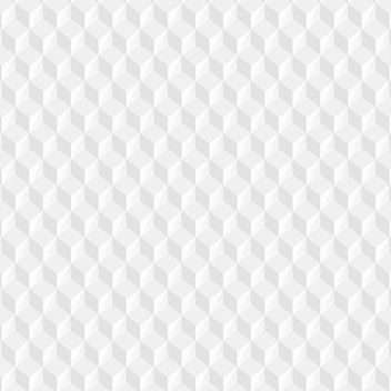 White Seamless Background - vector #340797 gratis