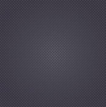 Dotted Metal Background - vector gratuit #341107
