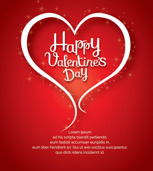 t l chargement du vecteur gratuit symbole du coeur saint valentin heureuse 346157 cannypic. Black Bedroom Furniture Sets. Home Design Ideas
