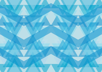 Free Seamless Abstract Background #1 - Kostenloses vector #348327