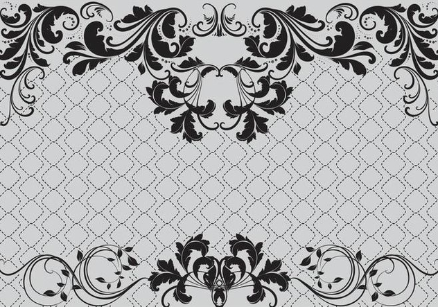 Lace Texture Vector Free Vector Download 348717 Cannypic Download all photos and use them even for commercial projects. lace texture vector free vector