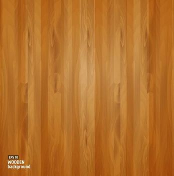 Seamless Cardboard Pattern Background - бесплатный vector #351057