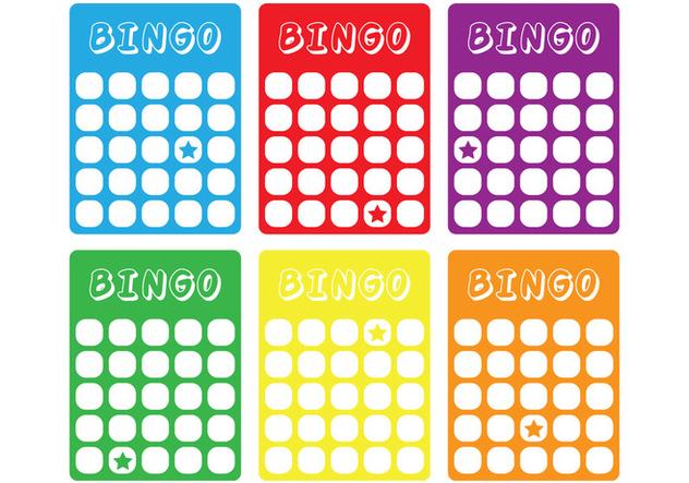 Evita di scommettere I giochi d'azzardo sui https://online-casino-in-linea.it/slot-machine-per-tablet/ telefoni cellulari Videogiochi senza leggere questo!