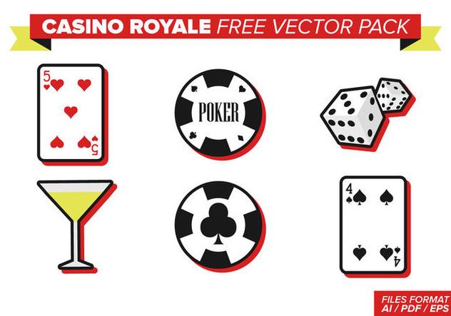 casino royale online greek