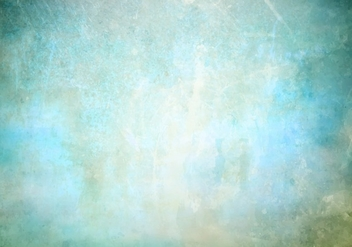 Free Vector Grunge Textura background - vector #360907 gratis