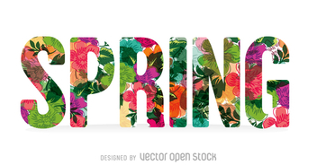 +60 floral resources freebie - vector gratuit #362817