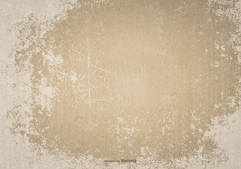 Vector Grunge Background - Kostenloses vector #363997
