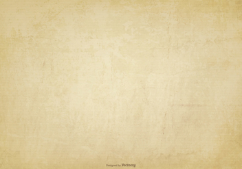 Textured Grunge Background - Kostenloses vector #367847