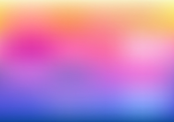 Free Vector Degraded Background - Free vector #371507
