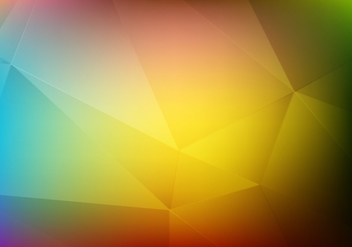 Free Vector Degraded Background - Kostenloses vector #371517