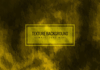 Free Vector Abstract Texture Background - Kostenloses vector #378297