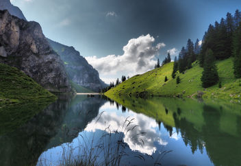 Switzerland - image #382407 gratis