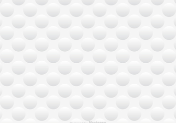 Free Vector Bubble Wrap Background - бесплатный vector #384717