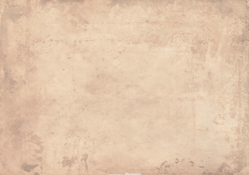 Grunge Vector Background - Kostenloses vector #384887