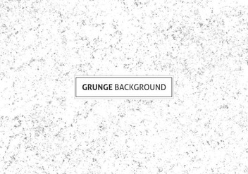 Free Vector Grunge Back And White Texture - Kostenloses vector #386607