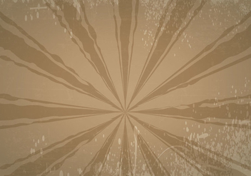 Grunge Vector Background - Free vector #386757