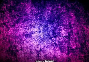 Vector Old Purple Texture - vector gratuit #386817