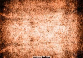 Vector Texture Of An Old Wall/Paper - vector gratuit #386827