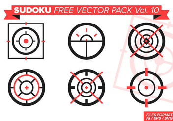 Laser Tag Free Vector Pack - Free vector #389167