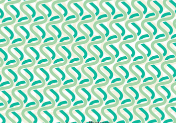Chainmail Seamless Pattern - vector #390407 gratis