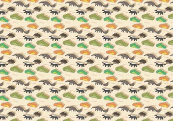Free Wildlife Vector - бесплатный vector #401947