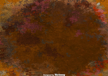 Grunge And Aged Texture - Vector - Free vector #402957