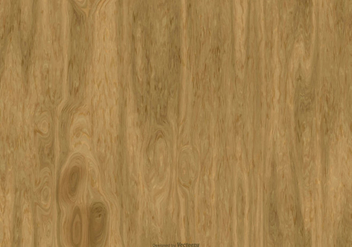Vector Plywood Background Texture - Kostenloses vector #407317