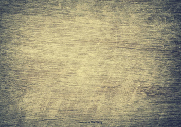 Dirty Vector Grunge Background - vector gratuit #411807