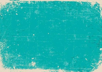 Old Scratched Grunge Background - vector #418617 gratis