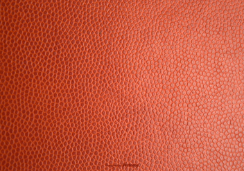 Vector Basketball Background Texture - Kostenloses vector #418717