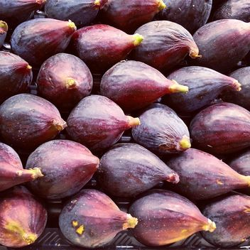 Figs texture - Kostenloses image #419657