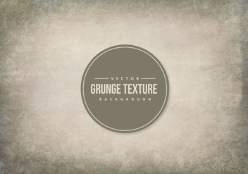 Dirty Grunge Texture Background - vector gratuit #422187
