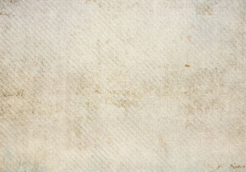 Free Vector Grunge Beige Background - Free vector #422617