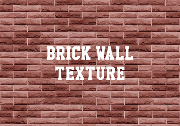 Antique Brick Wall Masonry Vector - Kostenloses vector #422647