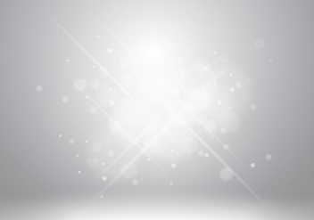 Grey Gradient Background Shiny Free Vector - Free vector #424777