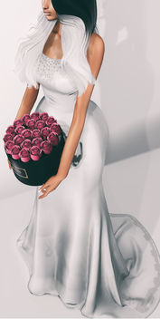 BridesMaid - image #440957 gratis