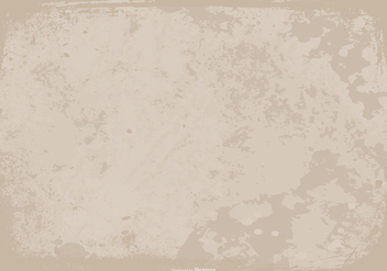 Old Dirty Grunge Background - vector gratuit #445207