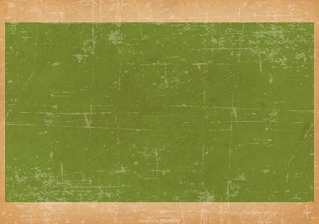Grunge Flag of Lybia - vector #446347 gratis
