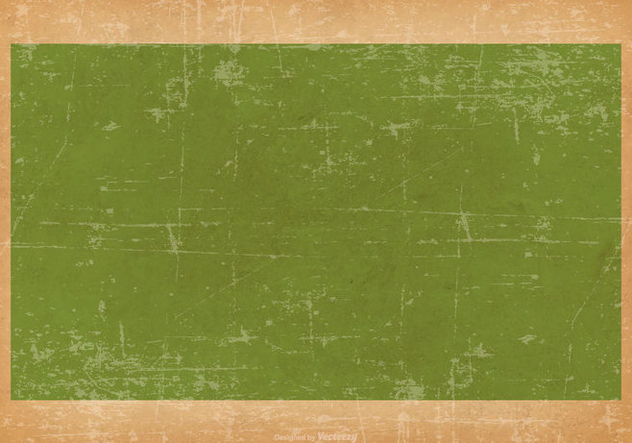 Grunge Flag of Lybia - vector gratuit #446347