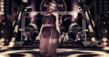 LOTD 69: Paradox (new releases & gifts) - image #450067 gratis